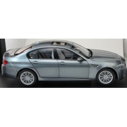 BMW M5 - Paragon Models - 1/18ème - Jaditoys