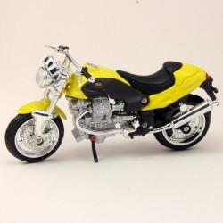 Moto Guzzi V 10 - Maisto - 1/18 ème