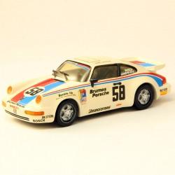 Porsche RSR/935 - Starter - 1/43 ème