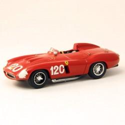 Ferrari 750 Monza - Best Model - 1/43 ème