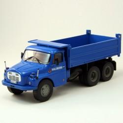 Tatra Kalsberg Benne - Ixo - 1/43ème en boite