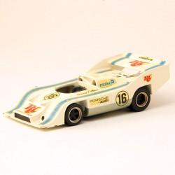 Porsche 917/10 - Starter - 1/43 ème