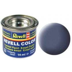 Revell - Pot Peinture 57 - Gris - Mat