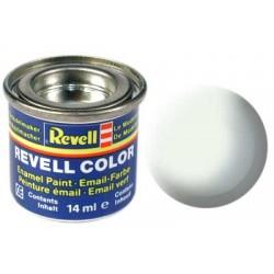 Revell - Pot Peinture 59 - Sky - RAF - Mat