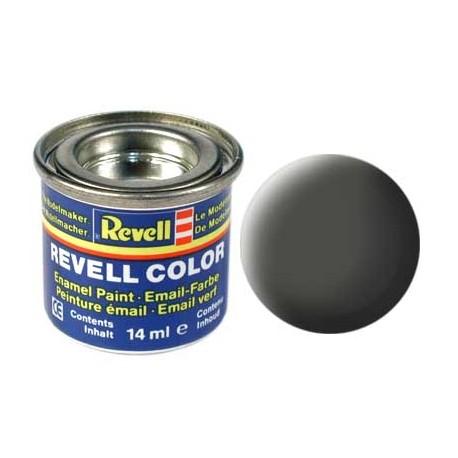 Revell - Pot Peinture 65 - Bronze - Mat