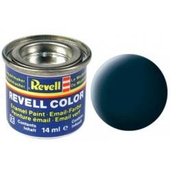 Revell - Pot Peinture 69 - Gris - granite - Mat