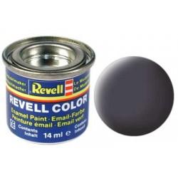 Revell - Pot Peinture 74 - Gris - Gunship - Mat