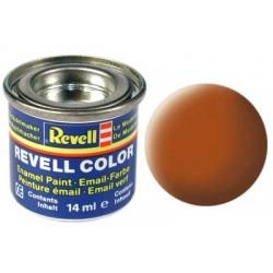 Revell - Pot Peinture 85 - Brun - mat