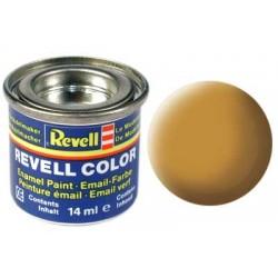 Revell - Pot Peinture 88 - Ocre - mat
