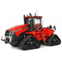 Case IH Quadtrac 600 - Universal Hobbies 1/32ème