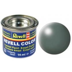 Revell - Pot Peinture 360 - Satiné