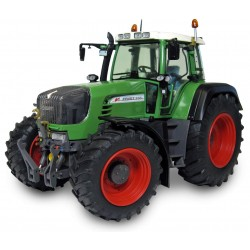 Tracteur Fendt Vario 930 TMS - Weise-Toys - 1/32