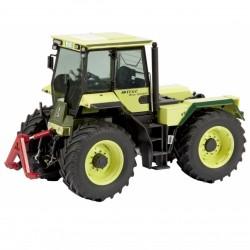 Tracteur Deutz IN Trac 6.60 - 1/32 - Schuco
