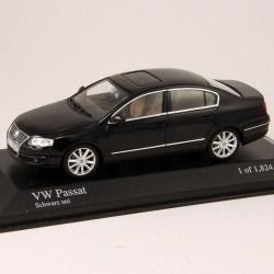 Volkswagen Passat - Minichamps - 1/43ème En boite