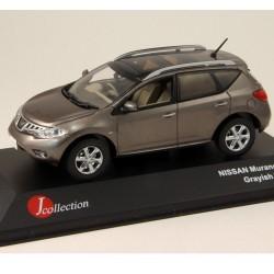 Nissan Murano 2009 - Jcollection - 1/43ème En boite