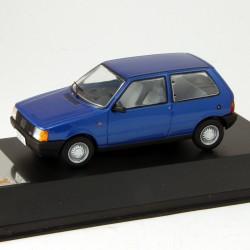 Fiat Uno - PremiumX - 1/43ème En boite