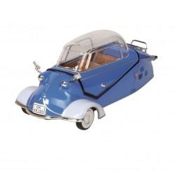 Messerschmitt KR 200 - 1/18 ème En boite