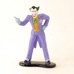 Le Joker - Dc Comics 1992 - ERTL - En plomb
