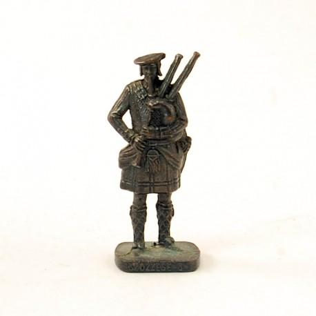 Soldat RP 1482 Patent - Alliage Métal
