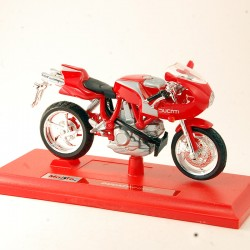 Ducati MH900E - Maisto - 1/18ème En boite
