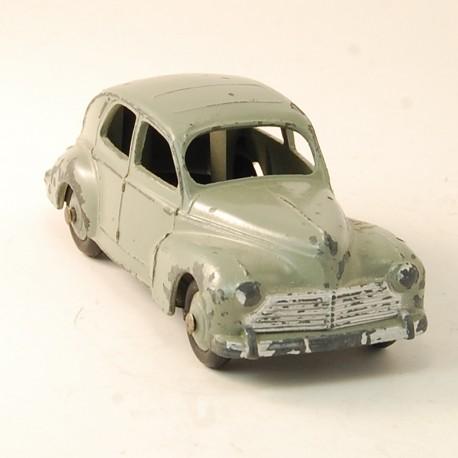 Peugeot 203 - Dinky Toys - 1/43ème sans boite