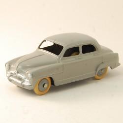 Simca 9 Aronde - Dinky Toys - 1/43ème sans boite