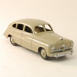 Ford Vedette - Dinky Toys - 1/43ème sans boite