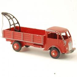Dépanneuse ''Dinky Service'' - Dinky Toys - 1/43ème sans boite
