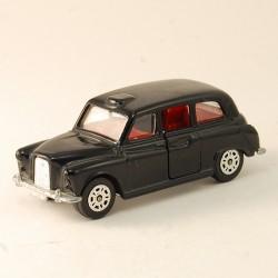 London Taxi - Corgi - 1/63 ème En boite