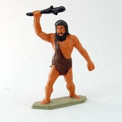 Homme des Cavernes - 7.5 cm
