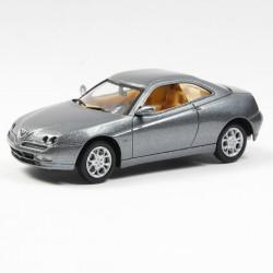 Alfa Roméo GTV - Solido - Au 1/43 sous blister