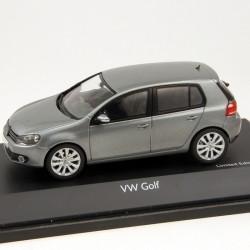 Volkswagen Golf - Schuco - 1/43 ème En boite