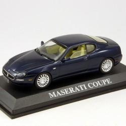 Maserati Coupe - 1/43 ème En boite