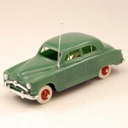 Renault 4cv - Norev - 1/43 ème Sans boite