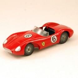 Ferrari Type 500 TRC - Verem - Vintage