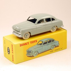 Ford Vedette - DINKY TOYS