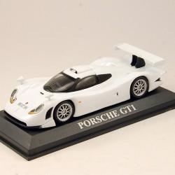 Porsche GT1 - 1/43eme