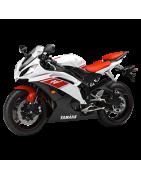 Motos, 2 Roues, Vespa, Honda, Ducati, découvrez nos motos miniatures !