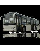 Voici une sélection de miniatures sur le thème des Bus ou Cars