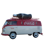 Véhicules Miniatures Publicitaires, Total, Esso, Spar, Casino, Buitoni