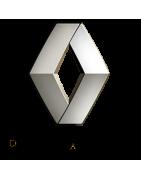 Vente de voiture miniatures de la Marque Renault, 4L, R5, R6, R8, R10
