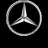 Constructeurs Automobile