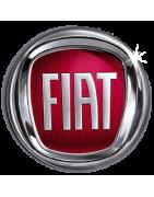 Voitures Miniatures du constructeur Fiat, COMPLETEZ VOTRE COLLECTION