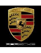 Voitures Miniatures du constructeur Porsche, 911, 959, 917, 996, 356..