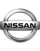 Miniatures Mazda, Toyota Nissan, Mitsubishi etc... Voitures Miniatures