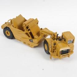 Caterpillar 623G - Norscot - au 1/50 sans boite