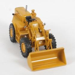 Caterpillar 55154 - Norscot - au 1/16 sans boite