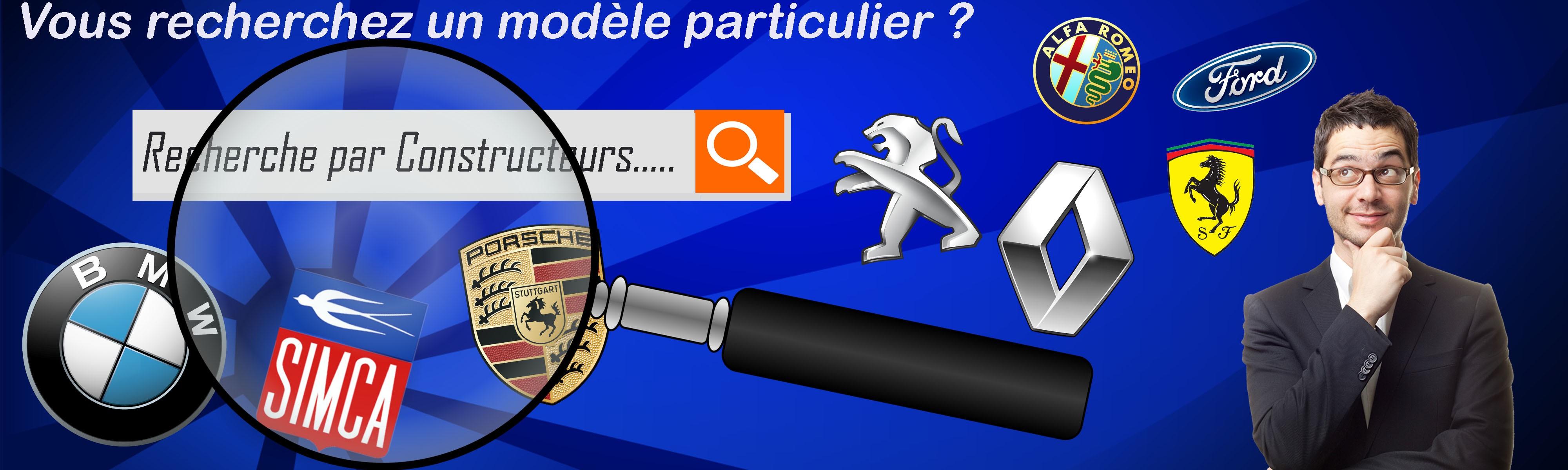 les-constructeurs-automobile-miniatures-discount