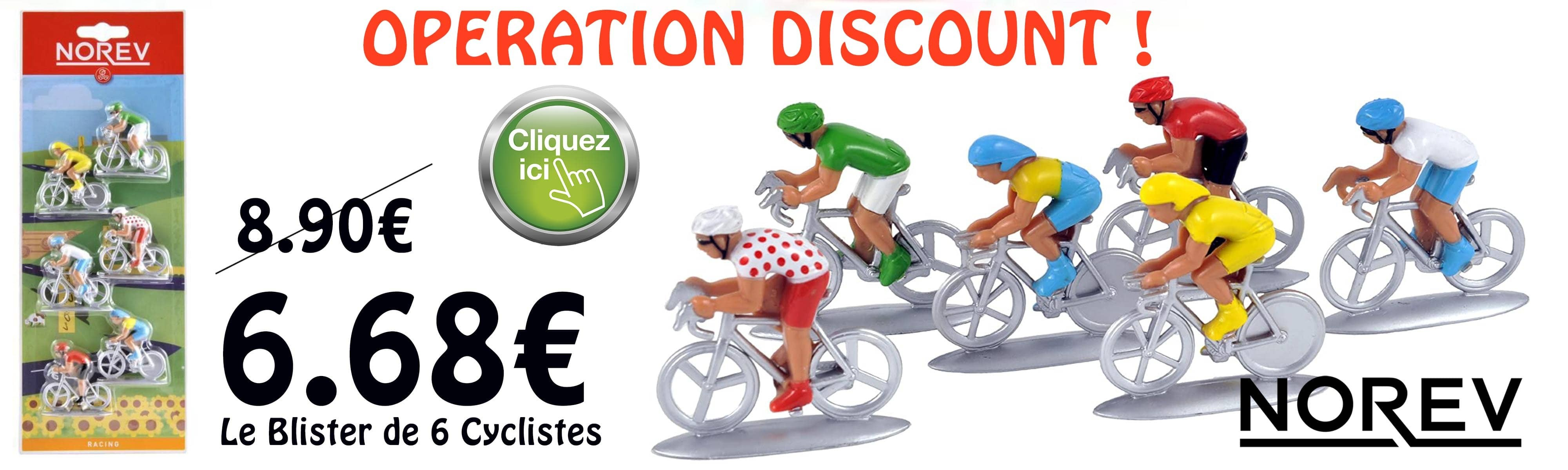 Cyclistes-norev-miniatures-tour-de-france