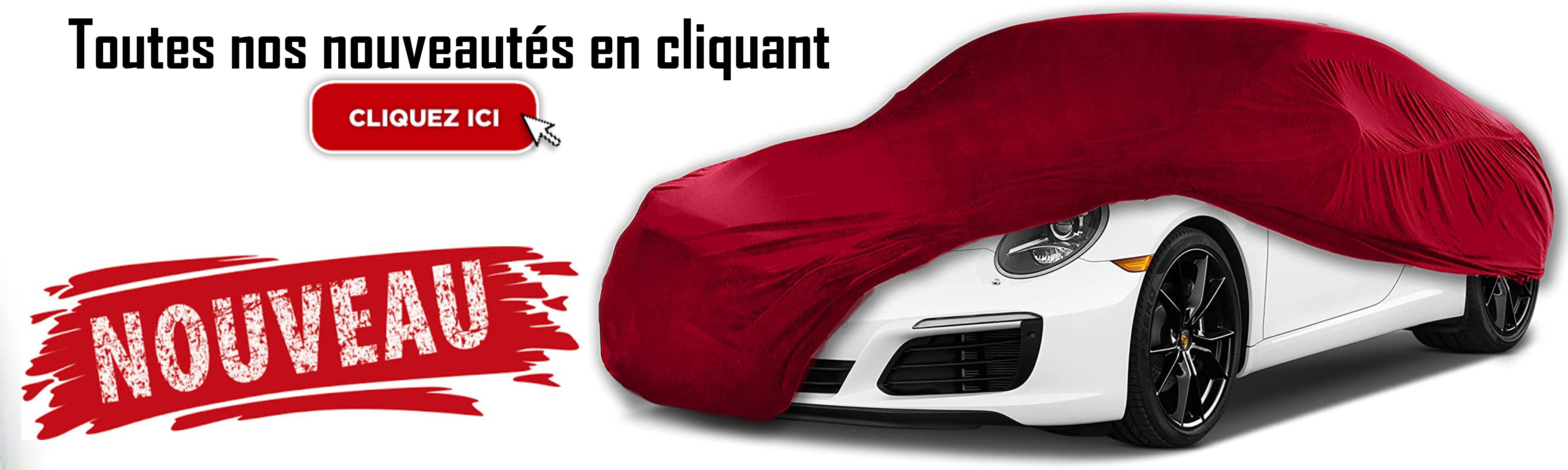 voitures-miniatures-discount-modeles-reduits-diecast-petite-voiture-1.43